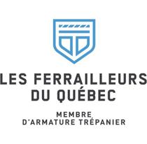 Les ferrailleurs du Québec