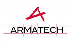 Armatech