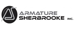Armature Sherbrooke