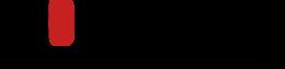 logo ProArmature